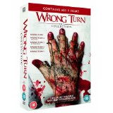 wrongturn1-5