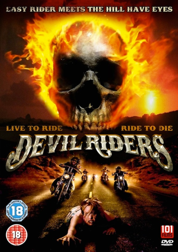 Devil-Riders-DVD